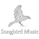 Songbird Music